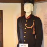 Ausstellung Ortsmuseum Spycher_17