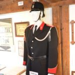 Ausstellung Ortsmuseum Spycher_18