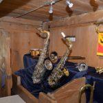 Ausstellung Ortsmuseum Spycher_23