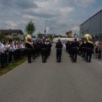 BKMF in Aarwangen_10