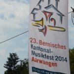 BKMF in Aarwangen_1