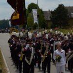 BKMF in Aarwangen_9