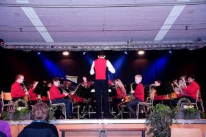 2015 Jugendmusik