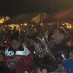 WM2011_10